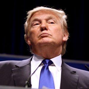 """Forbes: Trump sempre più """"povero"""", colpa della presidenza"""