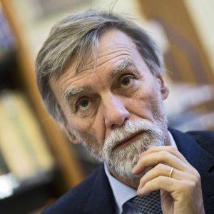 Capigruppo: Delrio e Marcucci per il Pd, Bernini e Gelmini per FI