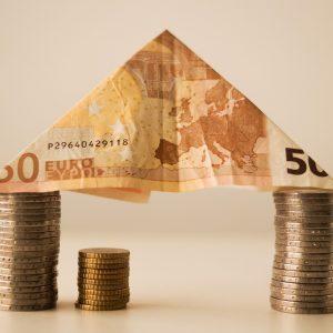 Abi e mutui per la casa: tassi ai minimi storici