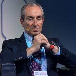 Finecobank: utili e ricavi in crescita, sale il dividendo