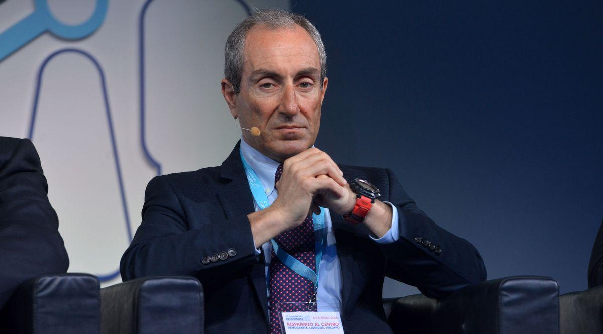 Alessandro Foti