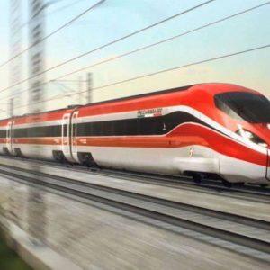 Da sabato 27 luglio chiude Linate: Fs potenzia i treni