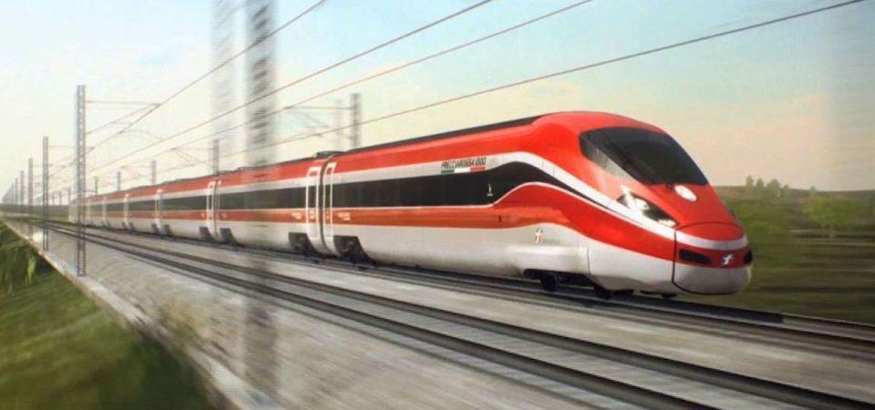 """Mobilità, con """"Connective"""" biglietti più semplici in Europa"""