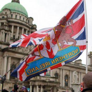 Irlanda del Nord: la Brexit rimette a rischio pace e stabilità