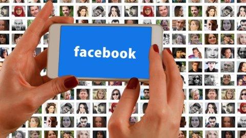 La Silicon Valley si spacca: nessuno sta con Facebook