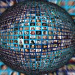 La società della sorveglianza  e il golpe silenzioso dei social media