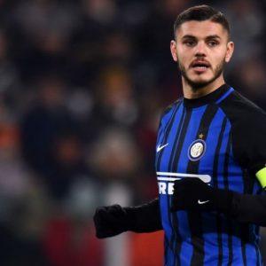 L'Inter alla riscossa in Emilia, il Milan teme l'Atalanta