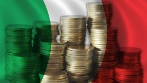 Economia italiana oltre le attese: per Prometeia Pil 2017 a +1,6%