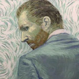 Cinema: Loving Vincent, un film di successo per soli tre giorni