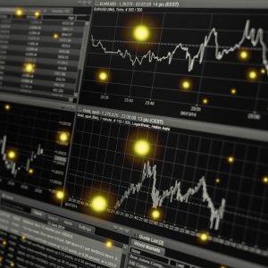 Facebook, Bitcoin e le nozze Murdoch-Disney: scintille per i mercati