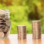 Risparmio, più fiducia nel futuro e nella Ue: italiani più propensi a investire