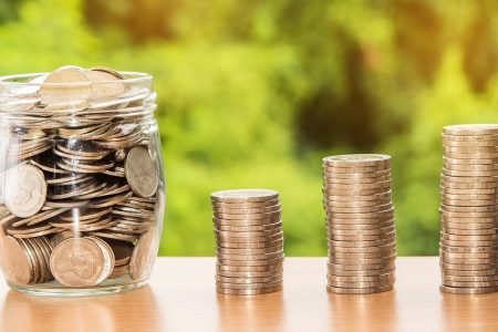 Kairos annuncia il lancio di tre nuovi fondi