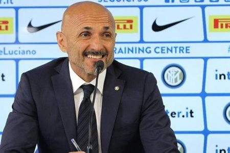Inter, Milan e Roma: due pareggi e tutto come prima nella corsa Champions