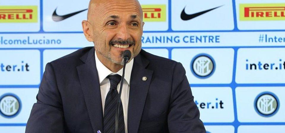 Inter-Fiorentina, l'anticipo che vale l'alta classifica