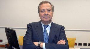 Giovanni Tamburi TIP