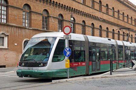 Trasporto pubblico, scioperi boom: Roma maglia nera con Atac