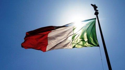 Imprese italiane: Ferrero, Pirelli e Armani prime per reputazione