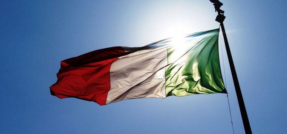 Rischio Italia tra politica e mercati: perchè soffrono Borsa e Btp