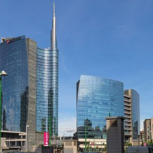Quanto è smart Milano rispetto all'Europa?