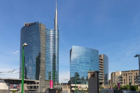 Unicredit, va a ruba il nuovo bond  At1