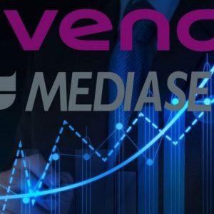 Mediaset-Vivendi: Berlusconi cerca la pace