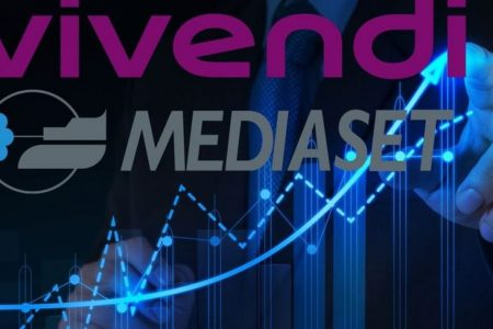 Mediaset-Vivendi: al fotofinish l'accordo slitta