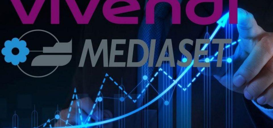 Mediaset e Vivendi, è il giorno della pace