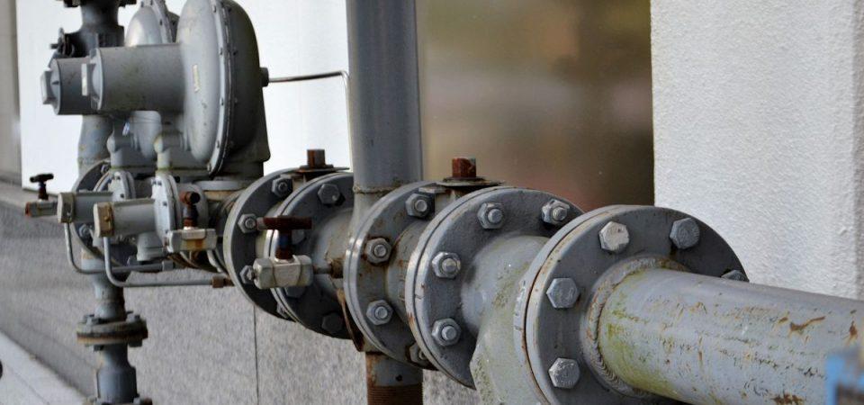 Il gas, la Sardegna e il Green deal del Governo
