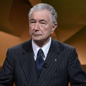 """Pop Vicenza, Zonin in commissione: """"Ho perso anche io dei soldi"""""""