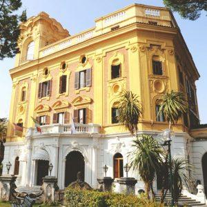 Assofiduciaria vota il nuovo Direttivo: Fabio Marchetti presidente