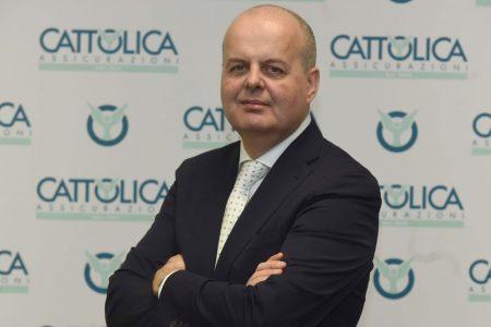 Cattolica Assicurazioni rinnova il contratto collettivo dei dipendenti