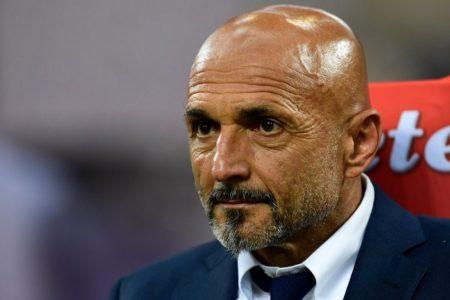 Calcio, Inter: tornare in Champions per una notte, Benevento permettendo