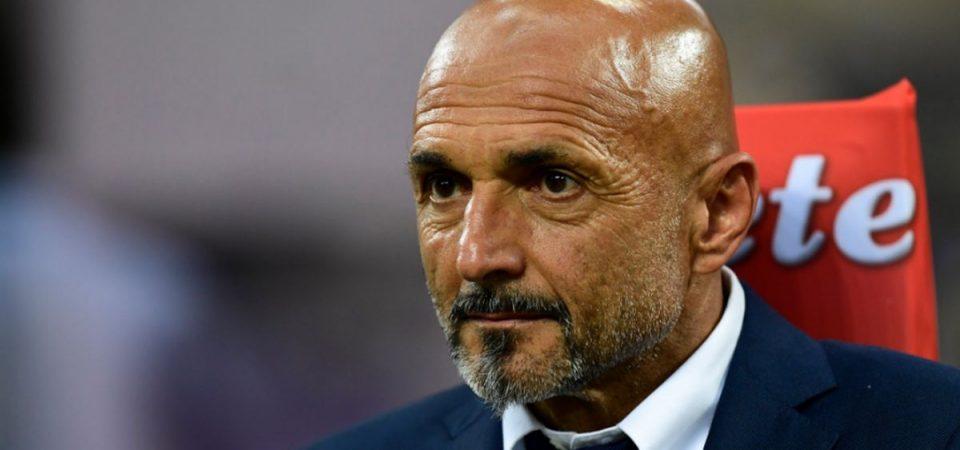 Champions, Inter e Napoli: è il giorno del debutto