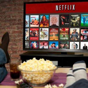 Netflix, Jonathan Franzen e la professione del romanziere