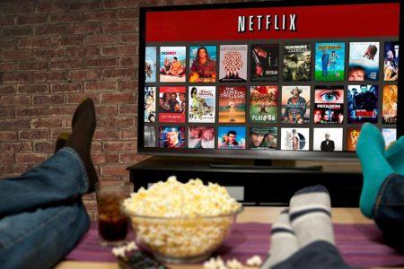Netflix affonda a Wall Street, abbonati sotto le stime