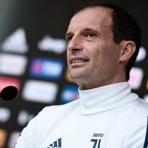La Juve cerca il riscatto a Bologna, il Napoli a Parma