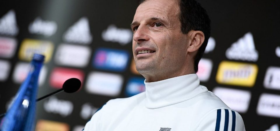 Juve, test Udinese prima della Champions: Kean al posto di CR7
