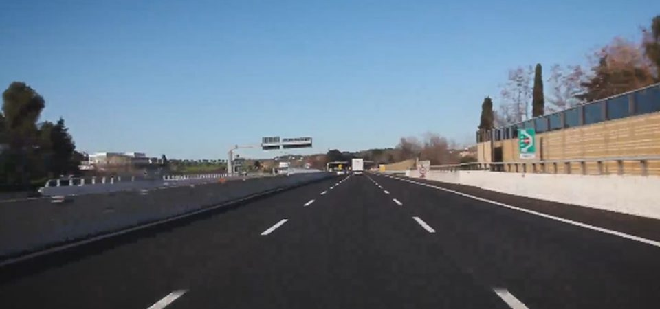 Atlantia-Autostrade sprofonda in Borsa e travolge Piazza Affari