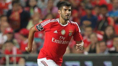 Inter, ecco il primo colpo: Lisandro Lopez. Juve vicina a Praet e Emre Can