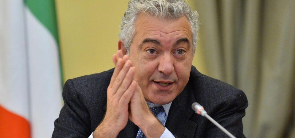 """Tlc, Arcuri (Invitalia): """"Infratel centrale per competitività Italia"""""""
