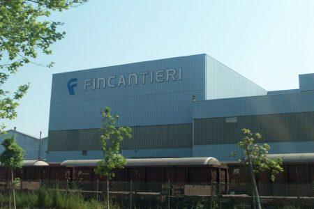 Fincantieri, contratto da 200 milioni per rinnovo navi Windstar Cruises