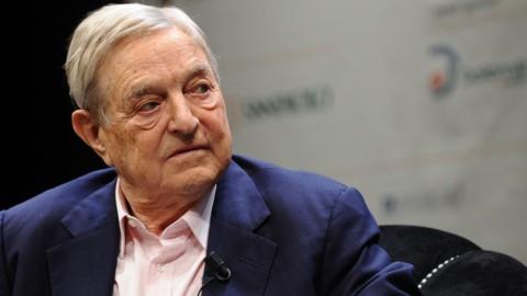 ACCADDE OGGI – Soros, finanziere geniale ma controverso, compie 90 anni