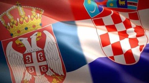 Serbia e Croazia, vola l'export: insieme valgono 3,1 miliardi