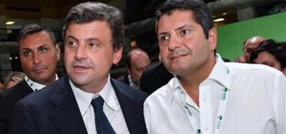 """Calenda-Bentivogli: """"Ecco il Piano industriale che serve all'Italia"""""""