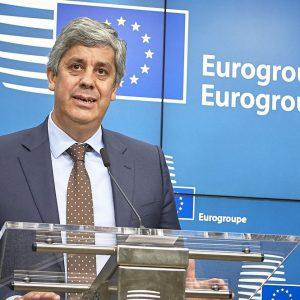 Portogallo: miracolo economico o paradiso fiscale dei pensionati?