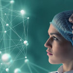 Symbola-Enel: il settore Scienze Vita vale il 10% del Pil