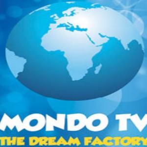 Mondo Tv: Corradi cede il 4,6% ai fondi