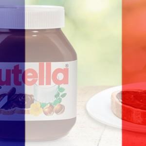 Nutellagate in Francia: risse al supermercato, interviene il Governo