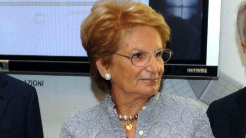 Liliana Segre senatrice a vita: riuscì a sopravvivere all'Olocausto