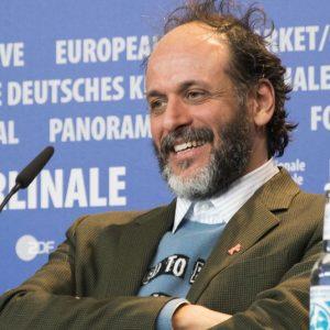 """Cinema: """"Chiamami con il tuo nome"""", il film italiano candidato all'Oscar"""